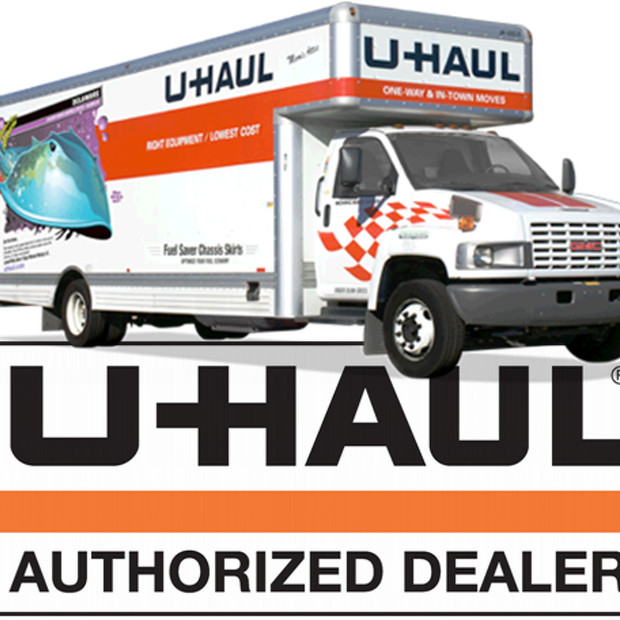 Allwheel Auto now provides U-Haul services