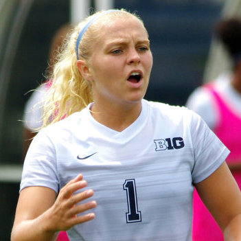 Penn State women's soccer looks for repeat performance