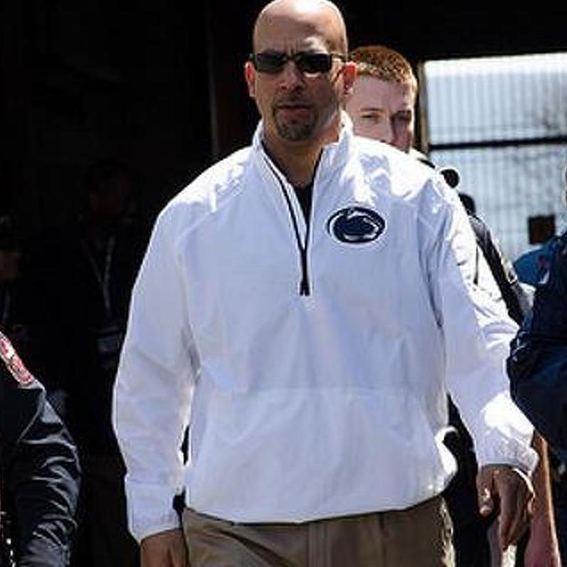Penn State Football: Miscues Doom Nittany Lions In Loss