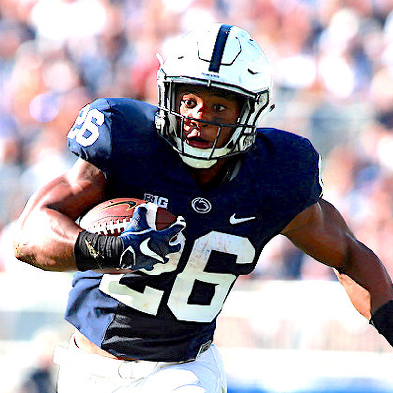 Penn State Football: Why a Win Over Temple Counts Double