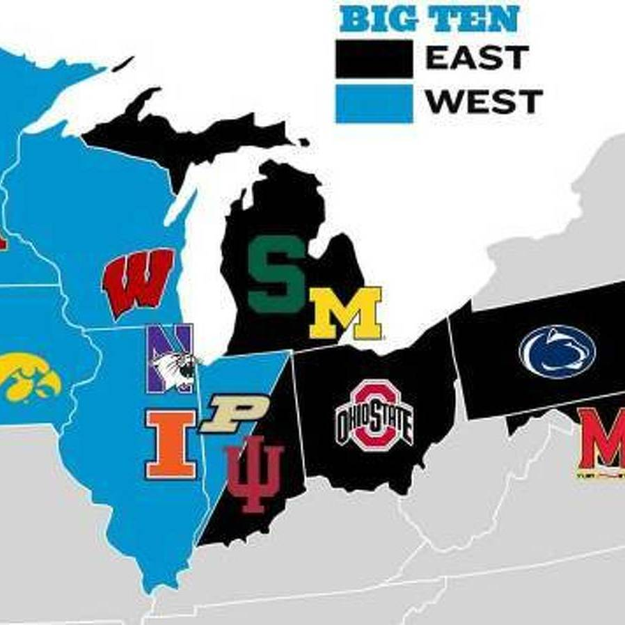 More 2016 Poll Watching in Big Ten Country
