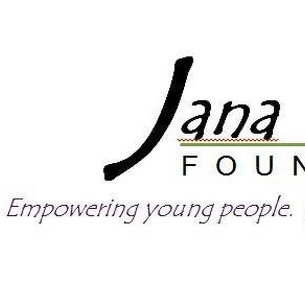 Jana Marie Foundation makes powerful presentation to State College Rotary Club