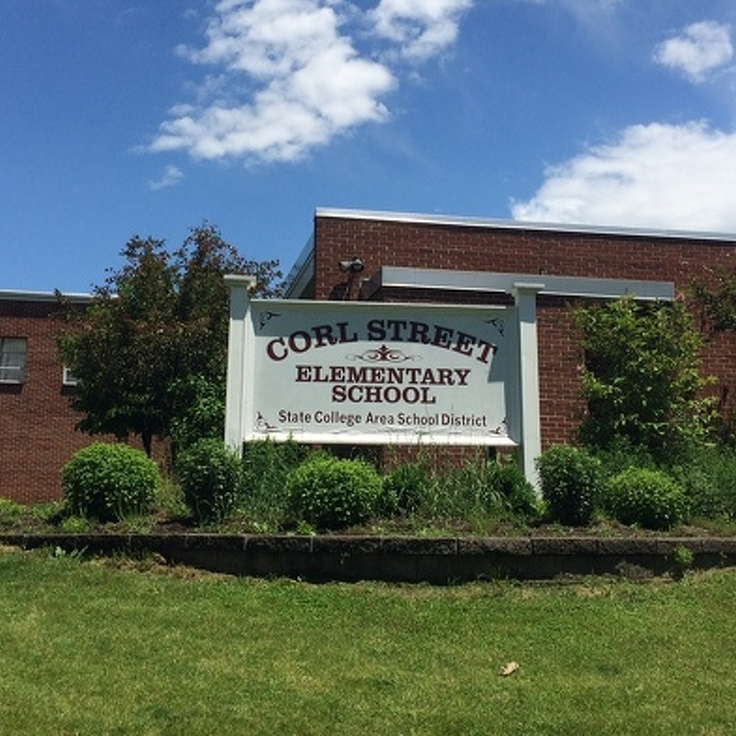 Corl Street Elementary Will Remain Open