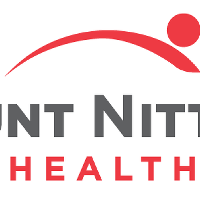 Mount Nittany Health Planning New Bellefonte Building