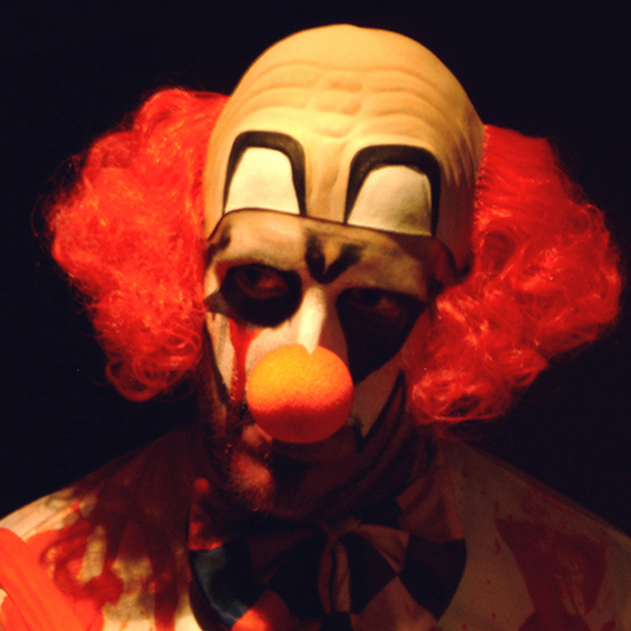 Clownology 101: Your Resident Folklorist Weighs In