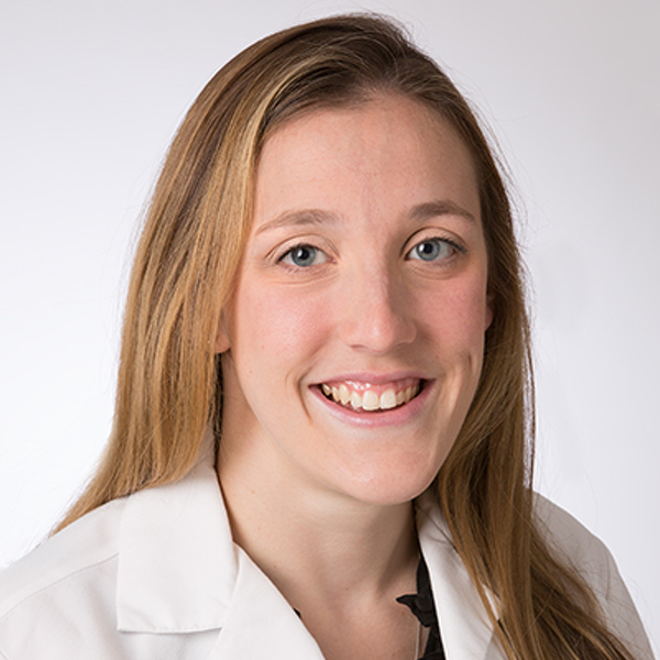 Mount Nittany OB/GYN welcomes Pulcini