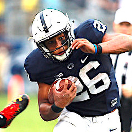 Penn State Football: 6 Good Buys After a Good Bye Week