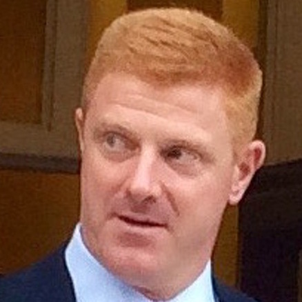 As McQueary Trial Nears End, Friends and Former Colleagues Testify