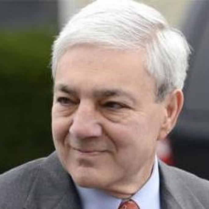 Judge Tosses Most Spanier Claims Against Penn State