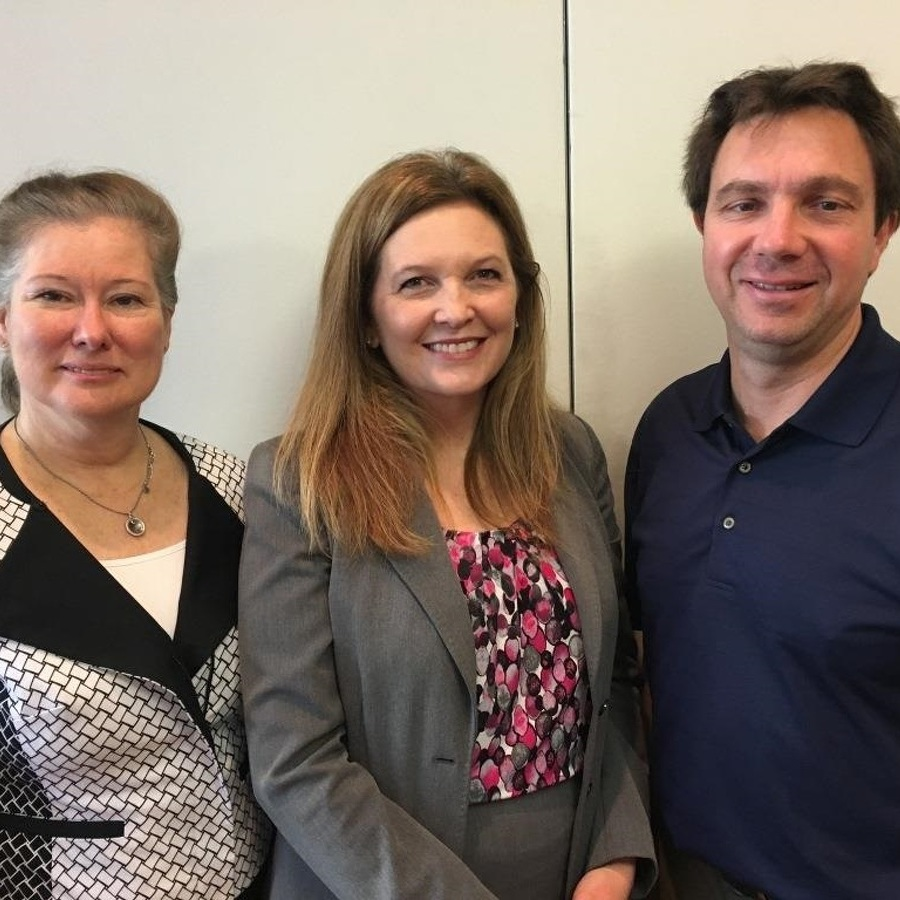 Central Pennsylvania Festival of the Arts names new officers, directors