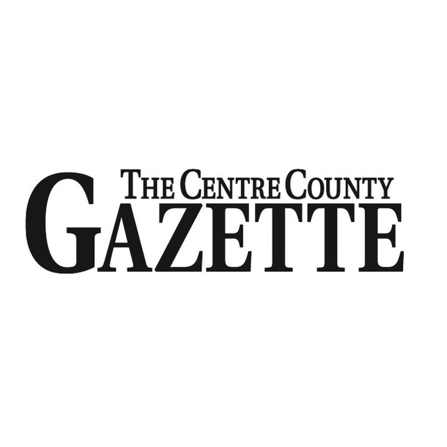 Centre County businesses collecting funds, dry goods for flood victims