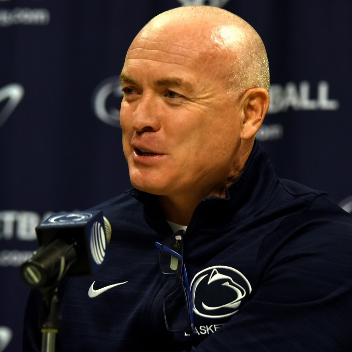 Penn State men's basketball preview: Nittany Lions look to quicken tempo