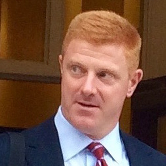 Jury Begins Deliberation in McQueary Case Against Penn State