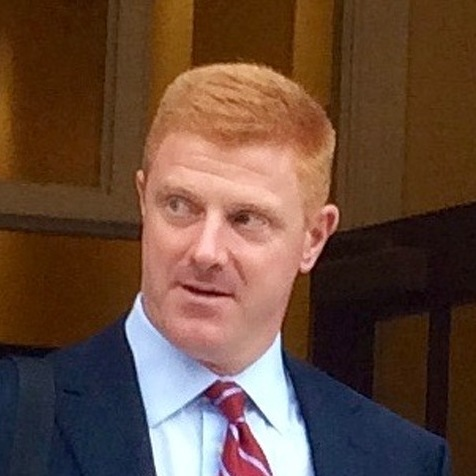 Jury Awards McQueary $7.3 Million in Defamation Case Against Penn State