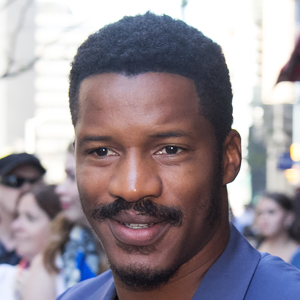 State Prosecutors Investigate Penn State Handling of Nate Parker Sexual Misconduct Allegations