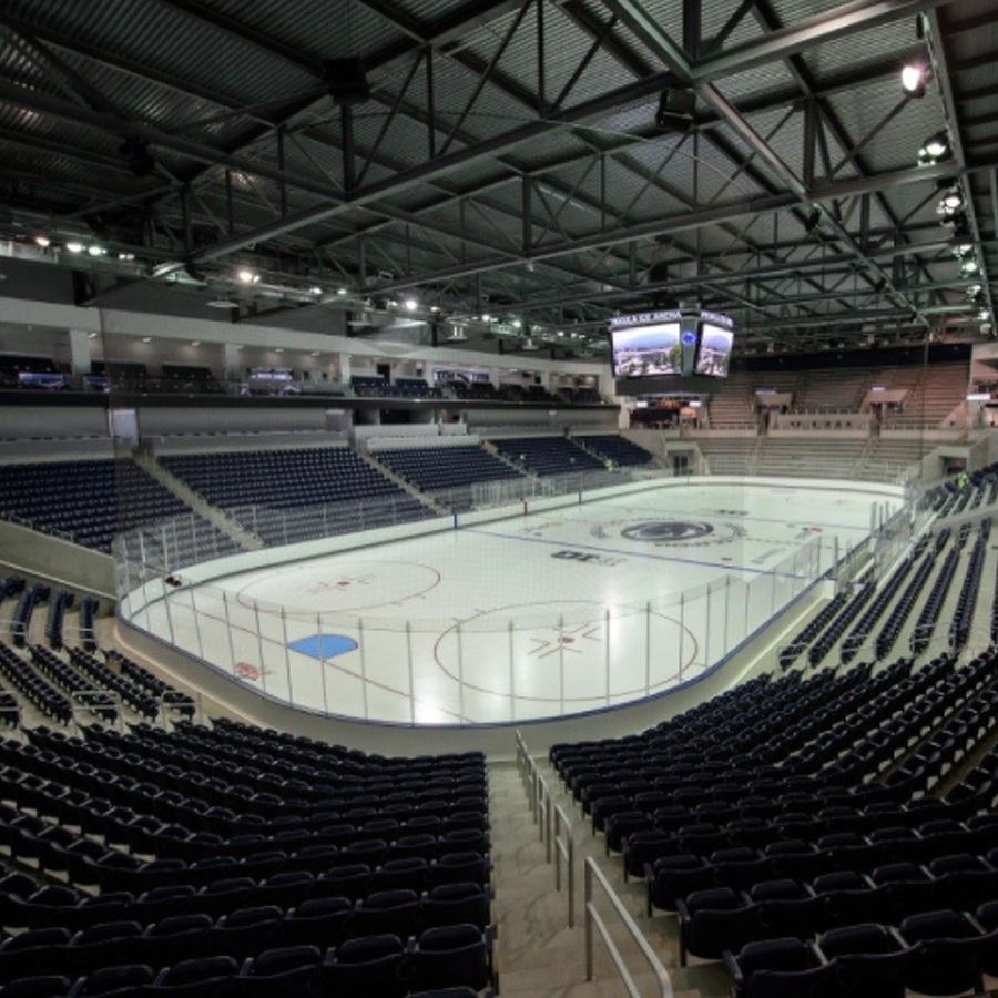 Penn State Hockey: Nittany Lions Up To No. 14 In Latest USCHO Poll