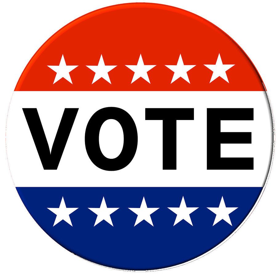 Centre County Polling Places: Where to Vote