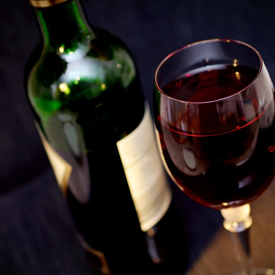 State College Wegmans, Giant to Sell Wine
