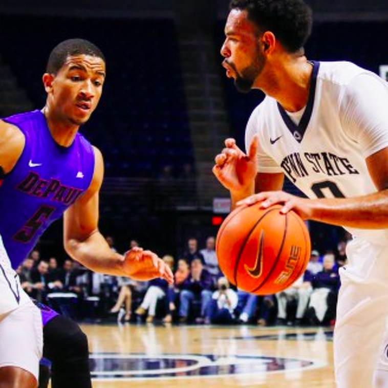Penn State Basketball: Five Things To Know Prior To Season Opener Against Albany