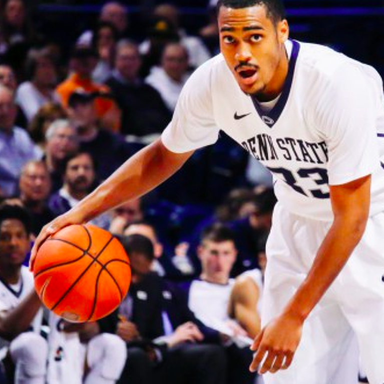 Penn State Basketball: Nittany Lions Beat Grand Canyon 85-76