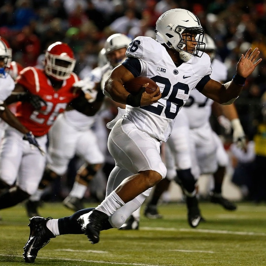 Penn State football: much on line against Michigan State