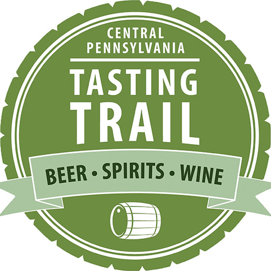 On Tap: Local craft-beverage industry highlighted on Central PA Tasting Trail
