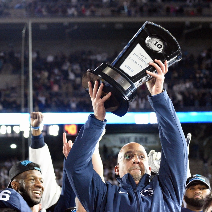 Penn State football: breakdown of bowl scenarios