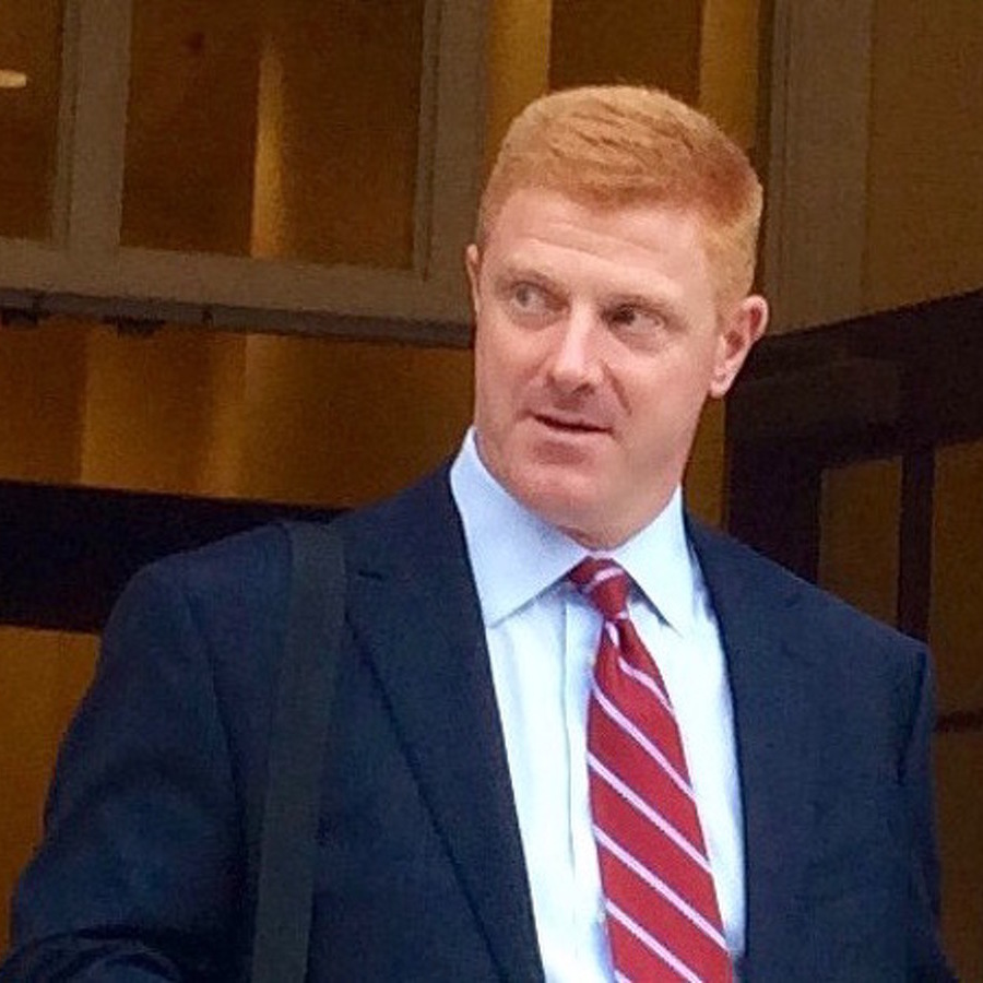 Judge Rules for McQueary on Whistleblower Claim, Adds $5 Million in Damages