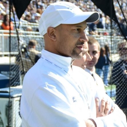 Keegan-Michael Key to Appear as College GameDay Guest Picker