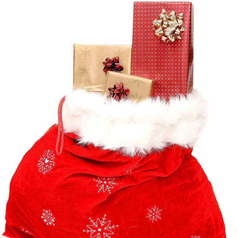 Holiday gift ideas for your college student