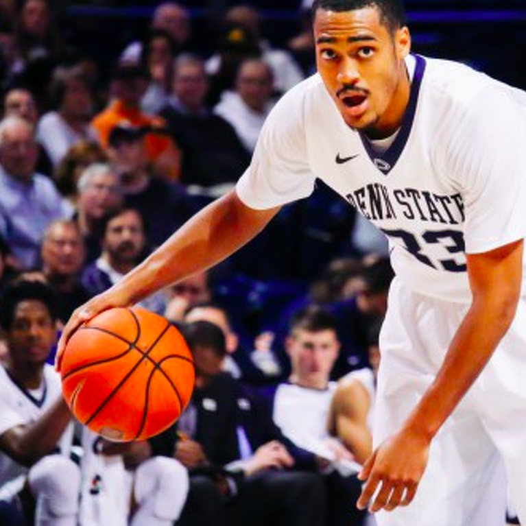 Penn State Basketball: Nittany Lions Outworked En Route To 85-66 Loss To George Mason