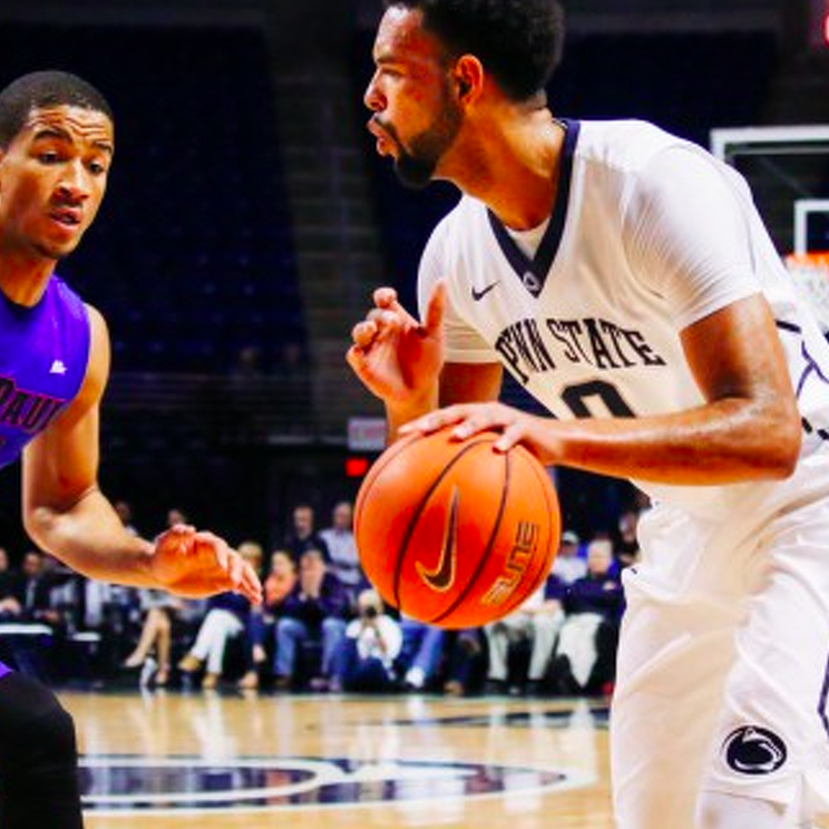 Penn State Basketball: Lessons Learned With Franklin Still Apply As Chambers Builds With Youth