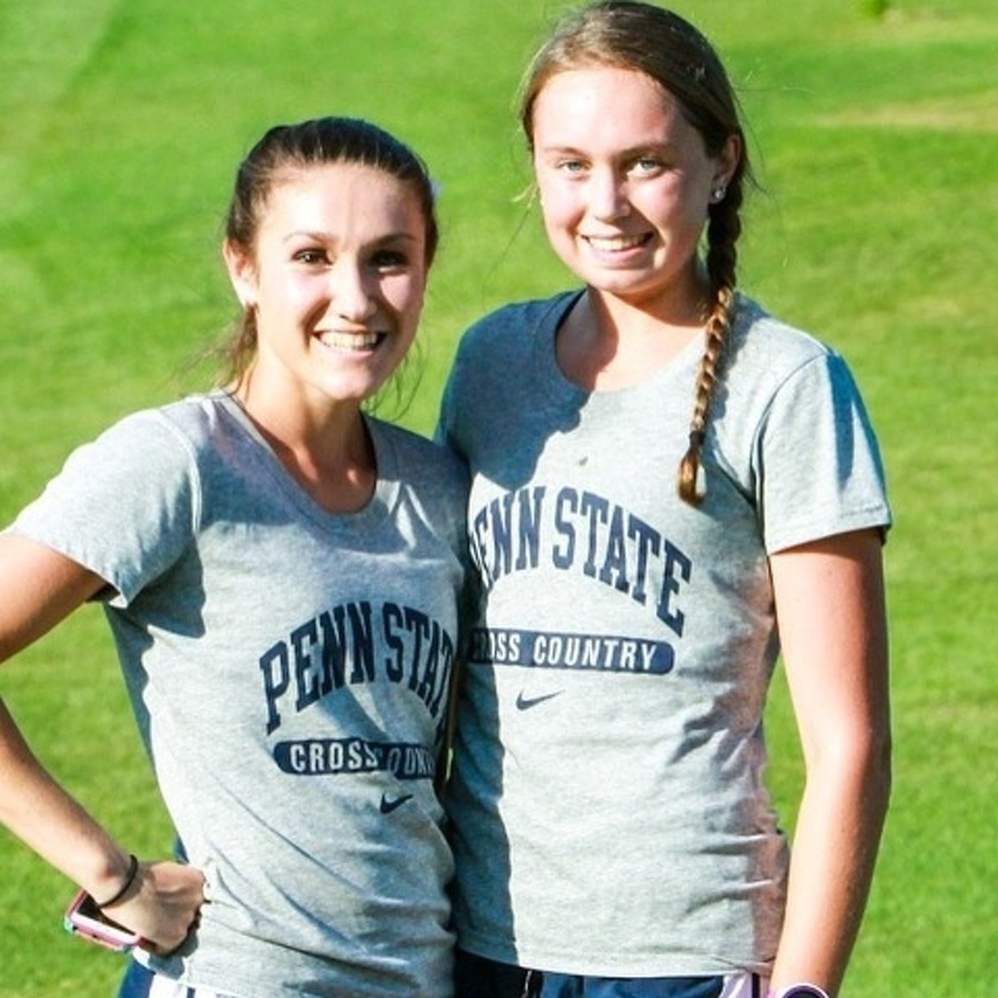 Penn State Schreyer Honors College Athletes Face Special Challenges