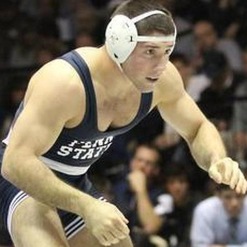 Former Penn State Wrestler Passes Away After Battle with Cancer