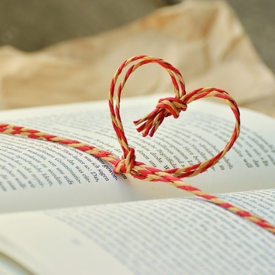 Students Should Make Time to Read over Holidays