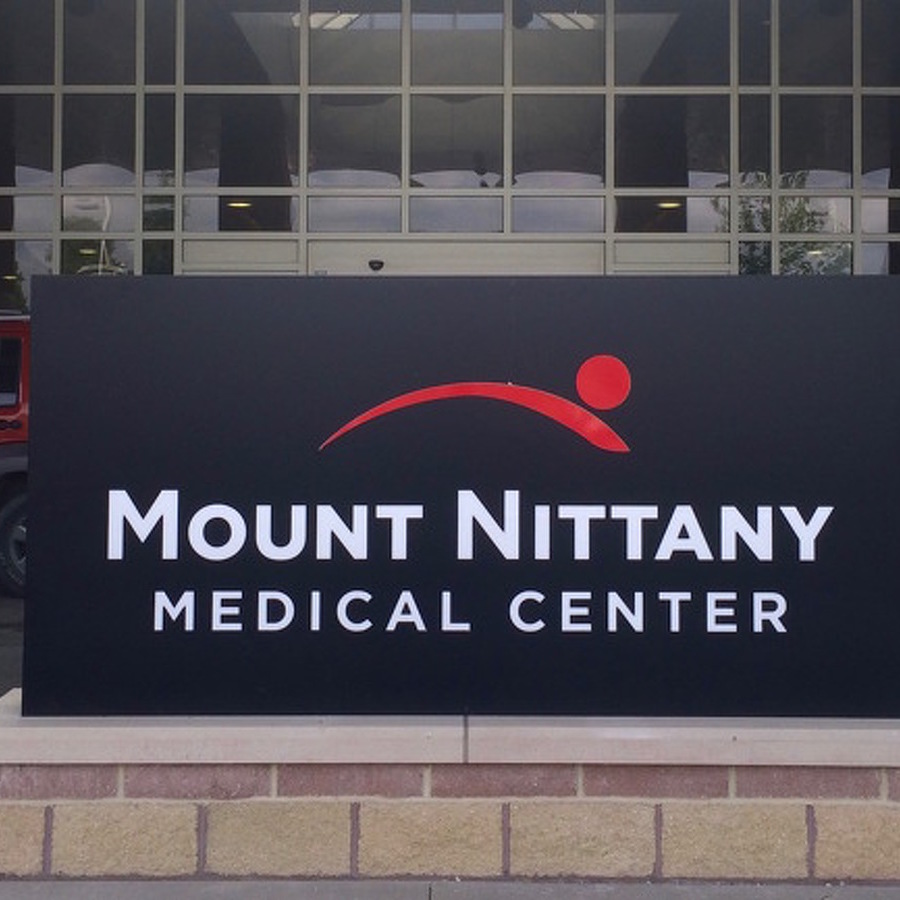 Mount Nittany Medical Center Earns Lung Cancer Screening Center Designation