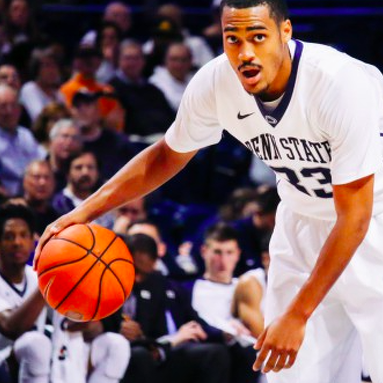 Penn State Basketball: Youth Gets Tough Introduction To Big Ten Play In Loss