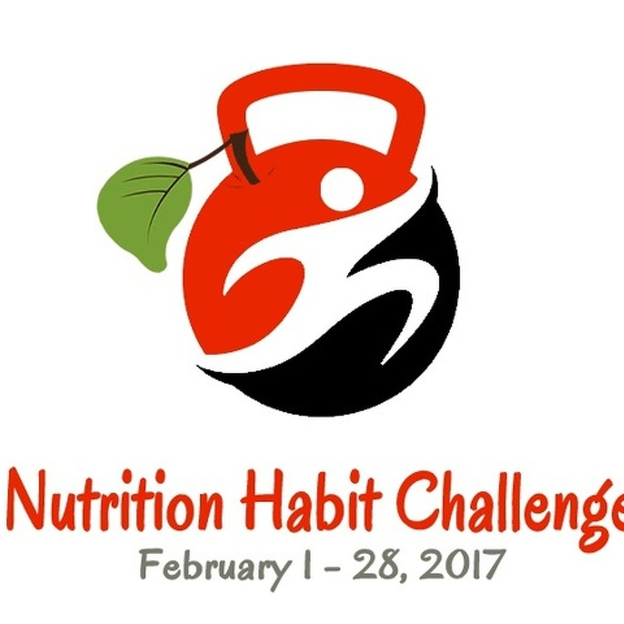 Nutrition Habit Challenge Set for February in Centre County
