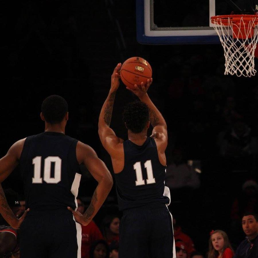 Penn State Basketball: Nittany Lions Blow 14-Point Lead in Second Half to Fall to Michigan