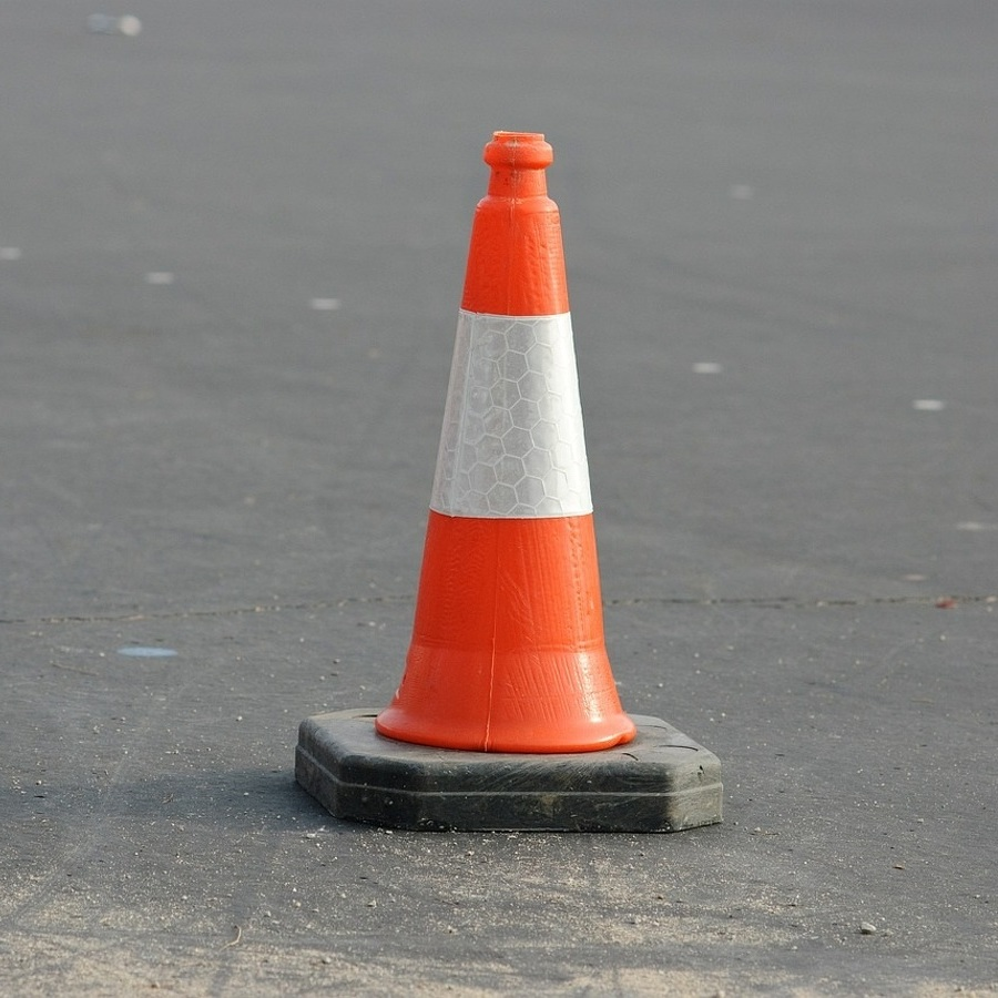 Signal work set on Warner Boulevard project in State College