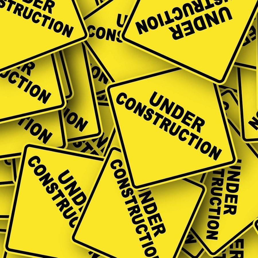 Emergency funds coming for road in Spring Township