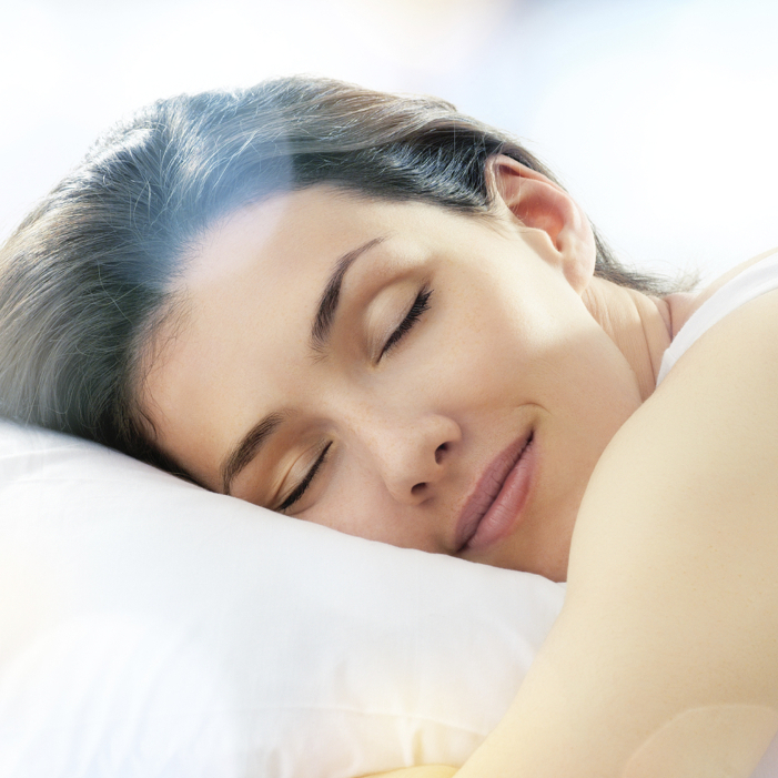 Sleep quality, emotions affect opioid addiction recovery