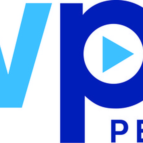 WPSU Launching New 24/7 Kids Channel