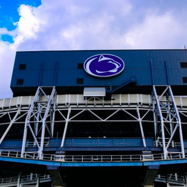 Penn State Football: Latest Nittany Lion Commit Puts Up Unthinkable Numbers
