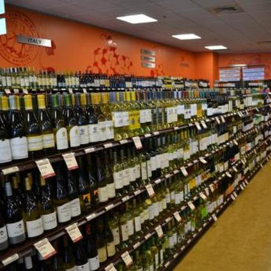 State Wine and Spirits Stores to Be Open on Martin Luther King Day, Other Holidays
