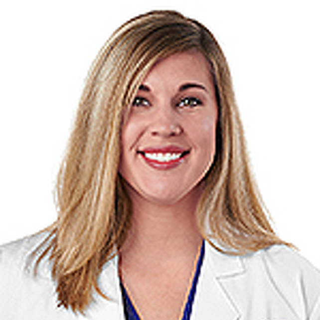 Physician assistant Meredith Galt joins Geisinger Gray's Woods