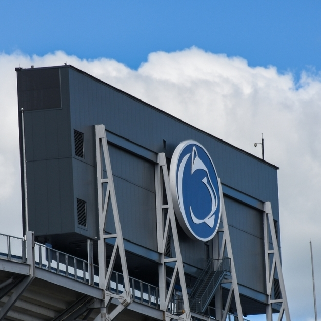 State College's Pete Haffner Offered Walk-On Spot with Penn State