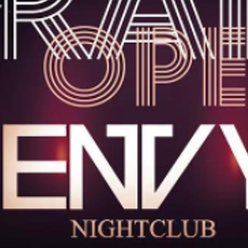 Nightclub to Hold Grand Opening on Friday
