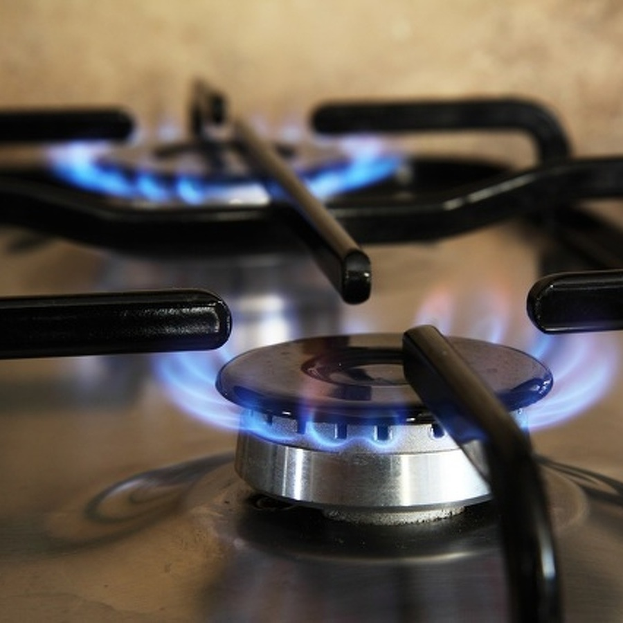 Centre County Natural Gas Task Force Moved to 'Inactive' Status