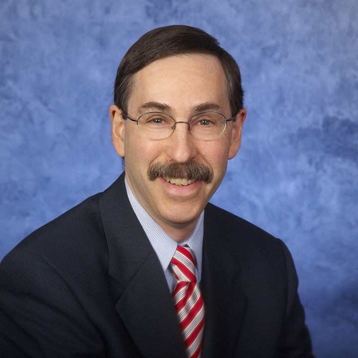 Evan Myers to Seek Second Term on Borough Council